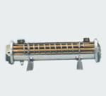 SL型管式冷却器