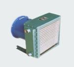 FL空气冷却器