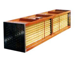 2LQF1L型冷却器